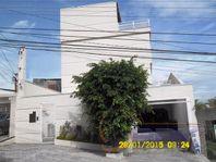 Casa com 3 quartos e Churrasqueira, São Paulo, Vila Ré, por R$ 399.000