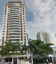 Apartamento com 3 quartos e 2 Suites, São Paulo, Jardim Anália Franco, por R$ 990.000