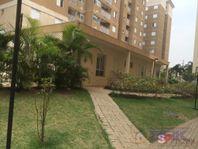 Apartamento com 2 quartos e Salas, São Paulo, Vila Carrão, por R$ 275.000
