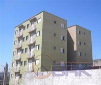 Apartamento com 2 quartos e Vagas, São Paulo, São Miguel Paulista, por R$ 185.000