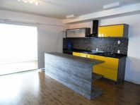 Apartamento com 1 quarto e Salao jogos, São Paulo, Pinheiros, por R$ 790.000