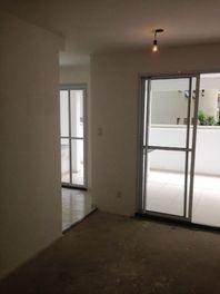 Apartamento com 1 quarto e Salas, São Paulo, Bela Vista, por R$ 500.000