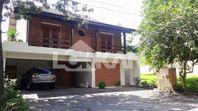Casa com 4 quartos e 4 Suites, São Paulo, Santana de Parnaíba, por R$ 6.000