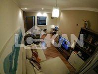 Apartamento com 2 quartos e Armario embutido, São Paulo, Santo André, por R$ 1.200
