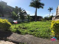 Terreno com Elevador, Jaraguá do Sul, Centro, por R$ 1.290.000
