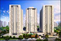 Apartamento com 2 quartos e Suites, São Caetano do Sul, Jardim São Caetano, por R$ 503.000