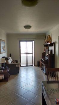 Cobertura com 3 quartos e Area servico, São Caetano do Sul, Nova Gerty, por R$ 500.000