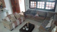 Casa com 3 quartos e 2 Suites, São Caetano do Sul, Nova Gerty, por R$ 650.000