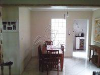 Casa com 2 quartos e Salas, São Caetano do Sul, Santa Maria, por R$ 532.000
