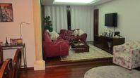 Apartamento com 3 quartos e Churrasqueira, São Paulo, São Caetano do Sul, por R$ 630.000