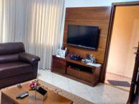 Casa com 4 quartos e Area servico, São Caetano do Sul, Nova Gerty, por R$ 750.000