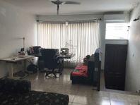 Casa com 2 quartos e 3 Vagas, São Caetano do Sul, Nova Gerty, por R$ 400.000