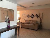 Apartamento com 3 quartos e Vagas, São Caetano do Sul, Santa Maria, por R$ 460.000