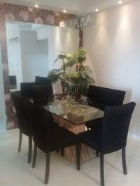 Apartamento com 3 quartos e Salao festas, São Paulo, São Caetano do Sul, por R$ 440.000
