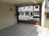 Casa com 3 quartos e Salas na Assungui, São Paulo, Vila Gumercindo, por R$ 750.000