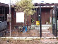 Casa com 2 quartos e Vagas, Porto Alegre, Ponta Grossa, por R$ 170.000