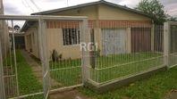 Casa com 5 quartos e 3 Vagas, São Leopoldo, Cristo Rei, por R$ 440.000