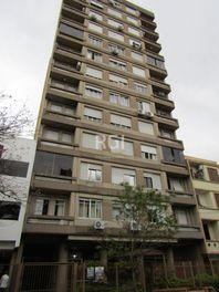 Apartamento com 3 quartos e Sala jantar, Porto Alegre, Centro Histórico, por R$ 370.000