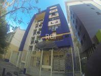 Escritório com 2 Elevador, Porto Alegre, Floresta, por R$ 600