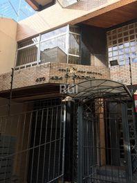 Escritório, Porto Alegre, Floresta, por R$ 600