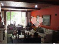 Casa com 3 quartos e Suites, Porto Alegre, Três Figueiras, por R$ 883.000