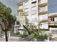 Apartamento com 2 quartos e Terraco, Porto Alegre, Santa Cecília, por R$ 250.000