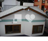 Casa com 5 quartos e Terraco, Porto Alegre, Partenon, por R$ 980.000