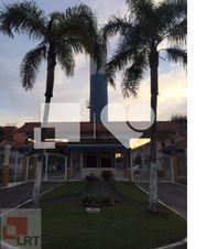 Casa com 3 quartos e Unidades andar, Porto Alegre, Rubem Berta, por R$ 350.000