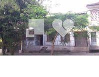 Casa com 5 quartos e Despensa, Porto Alegre, Partenon, por R$ 690.000