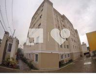 Apartamento com 2 quartos e Salao festas, Porto Alegre, Glória, por R$ 249.000