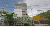 Apartamento com 2 quartos e Salao festas, Porto Alegre, Glória, por R$ 230.000