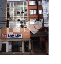 Escritório com 5 Unidades andar, Porto Alegre, Rio Branco, por R$ 100.000