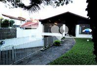 Casa com 5 quartos e Armario embutido, Porto Alegre, Três Figueiras, por R$ 1.696.000