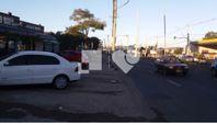 Terreno com Elevador, Porto Alegre, Aberta dos Morros, por R$ 125.000