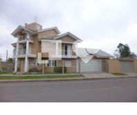 Casa com 4 quartos e Salas, Canoas, Igara, por R$ 1.250.000