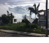 Terreno, Xangri-Lá, Rainha do Mar, por R$ 140.000