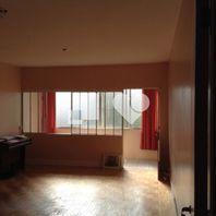 Apartamento com 3 quartos e Salas, Porto Alegre, Floresta, por R$ 245.000