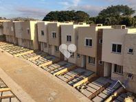 Casa com 3 quartos e Salao festas, Porto Alegre, Vila Nova, por R$ 315.000