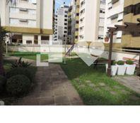 Apartamento com 3 quartos e Salao festas, Porto Alegre, Cristo Redentor, por R$ 625.000