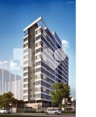 Apartamento com 2 quartos e Salas, Esteio, Centro, por R$ 478.000