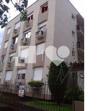 Apartamento com 2 quartos e Vagas, Porto Alegre, Vila Assunção, por R$ 290.000