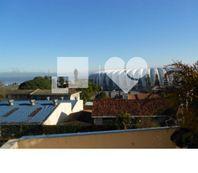 Cobertura com 3 quartos e Piscina, Porto Alegre, Santa Tereza, por R$ 1.800.000