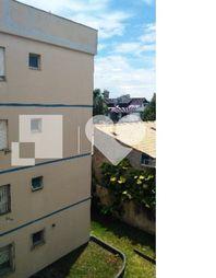 Apartamento com 2 quartos e Churrasqueira, Cachoeirinha, Vila Cachoeirinha, por R$ 148.000