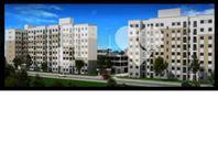 Apartamento com 2 quartos e 4 Unidades andar, Cachoeirinha, Vila Vista Alegre, por R$ 178.000