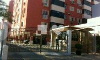 Apartamento com 3 quartos e Suites, Guarujá, Balneário Cidade Atlântica, por R$ 381.000