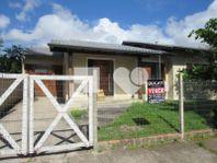 Casa com 3 quartos e Quintal, Cachoeirinha, Vila Imbui, por R$ 535.000