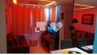 Apartamento com 2 quartos e Salas, Porto Alegre, Glória, por R$ 265.000