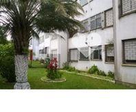 Apartamento com 1 quarto e Vagas, Porto Alegre, Protásio Alves, por R$ 165.000
