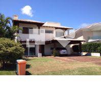 Casa com 6 quartos e Guarita, Xangri-Lá, Atlântida, por R$ 2.600.000