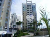 Apartamento com 2 quartos e Sauna, Canoas, Centro, por R$ 300.000